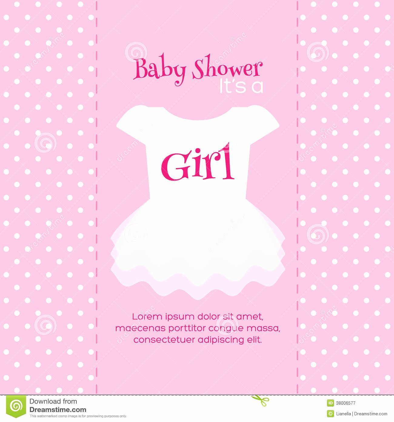 Template for Baby Shower Invitation Elegant Microsoft Word Templates for Business Cards