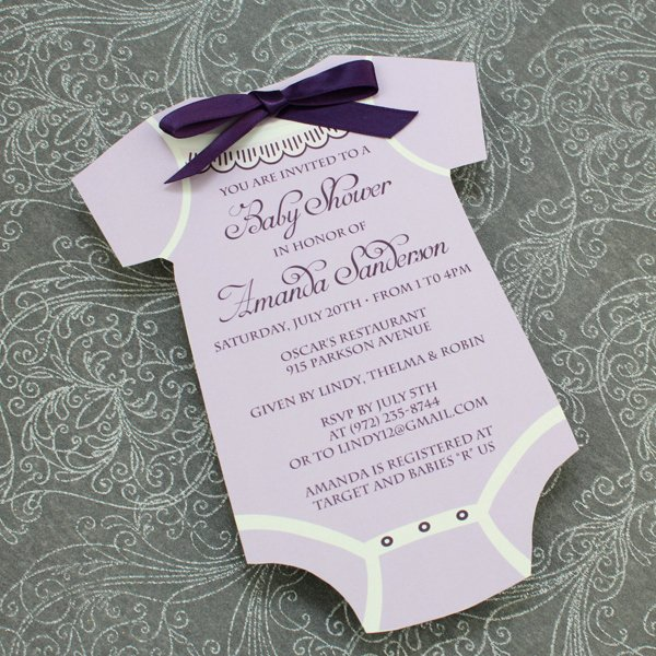 Template for Baby Shower Invitation Luxury Baby Shower Invitation Template Girls Sie