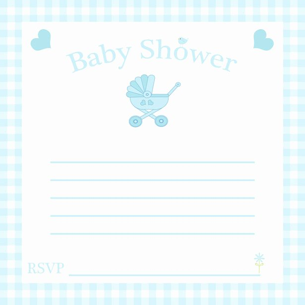 Template for Baby Shower Invitation Unique Baby Shower Invitation Free Stock Public Domain