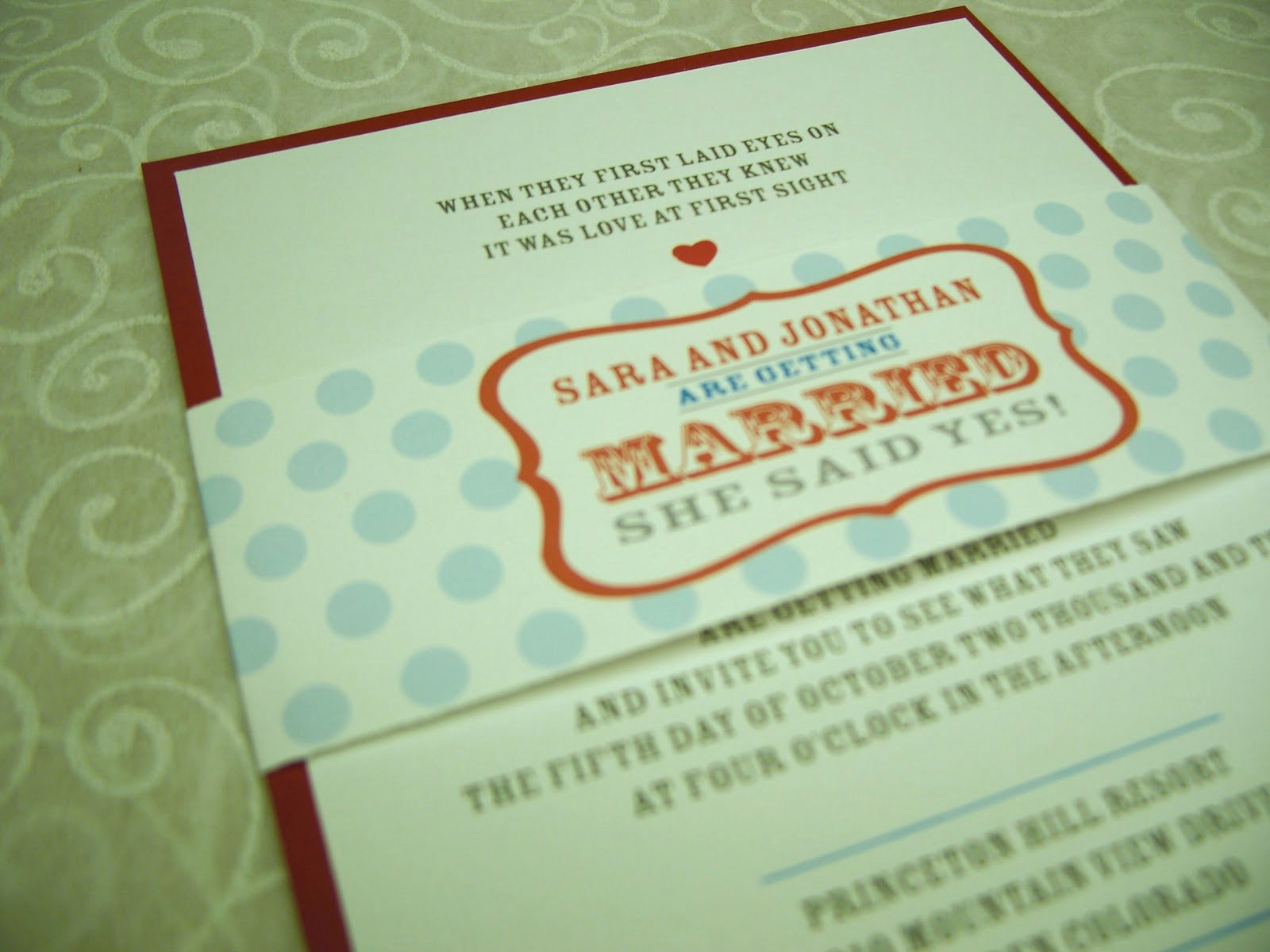 Template for Wedding Invitations Beautiful Ivy Belle Weddings Diy Wedding Projects and Ideas for
