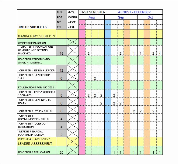 Training Plan Template Excel Beautiful 25 Training Schedule Templates Docs Pdf