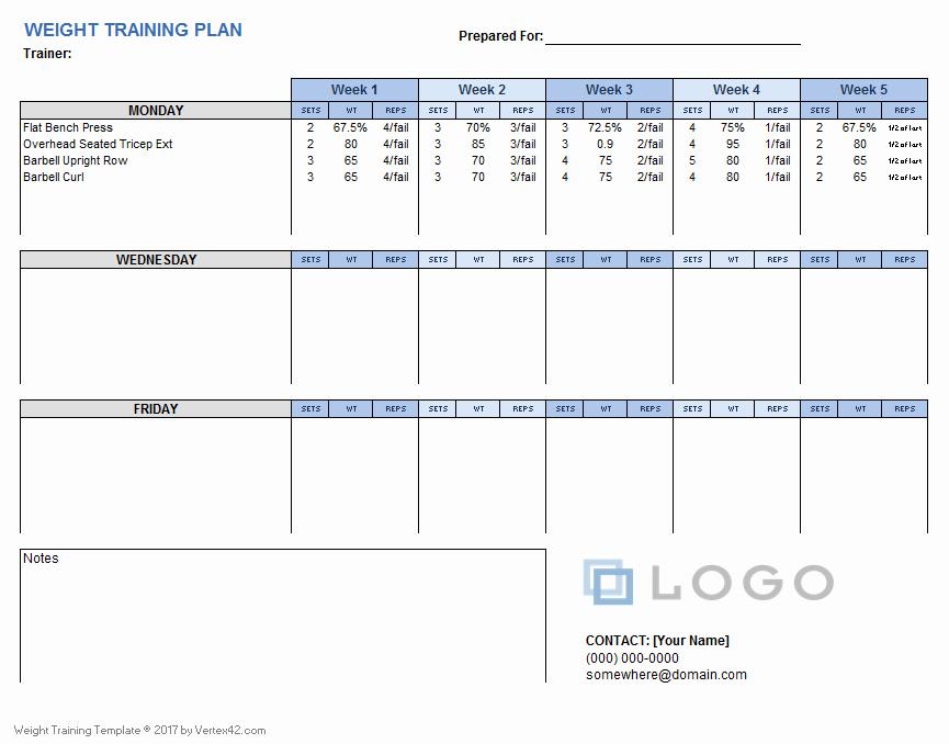 Training Schedule Template Excel Luxury Juli 2017