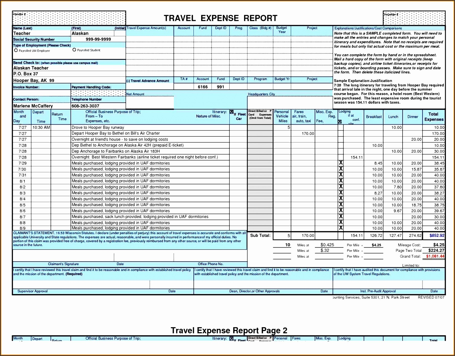 Trip Planner Template Excel Luxury 8 Vacation Itinerary Planner Template Editable