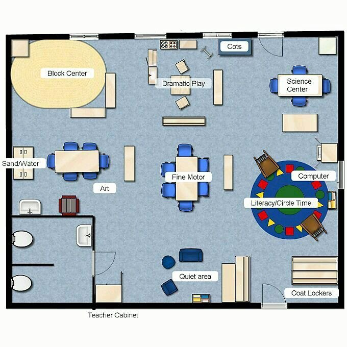 Vpk Lesson Plan Template Beautiful Floor Plan Lesson Plans