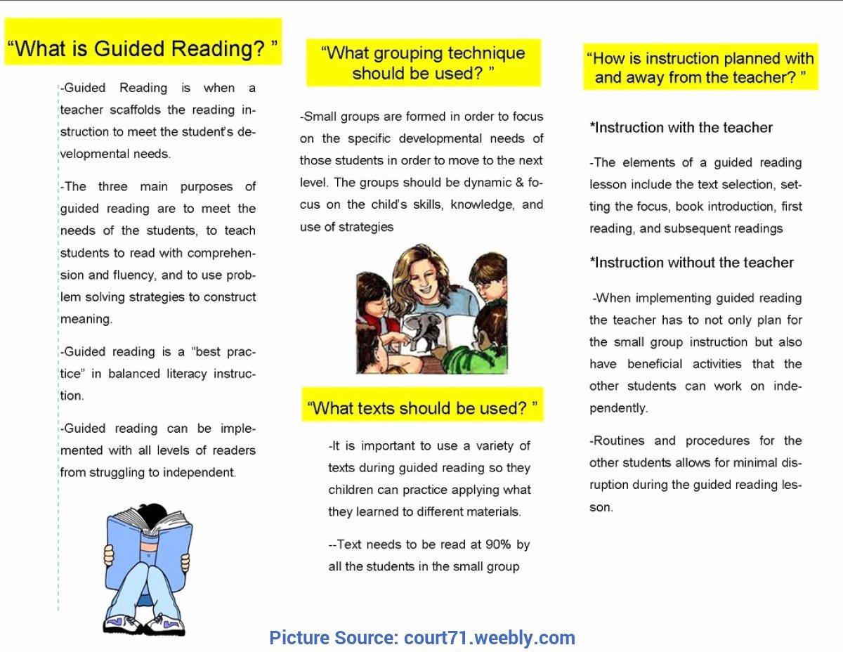 Vpk Lesson Plan Template Beautiful Valuable Pre K Lesson Plans Transportation Preschool