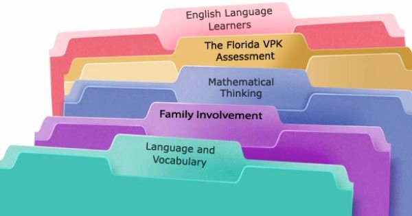 Vpk Lesson Plan Template Elegant Vpk Teacher toolkit Prek Pinterest