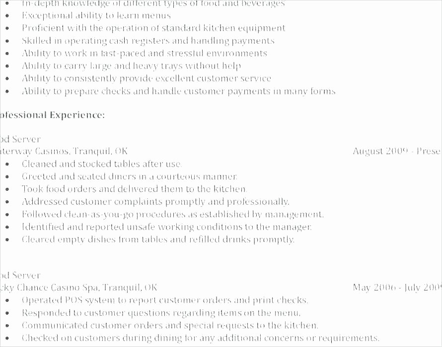 Waiver form Template for Sports Inspirational 12 Food Disclaimer Template