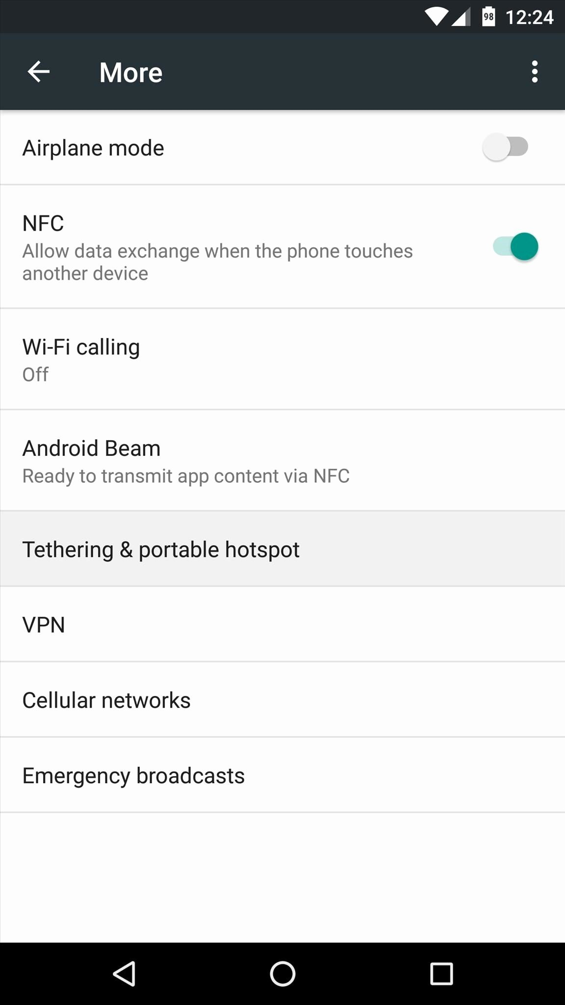 Waiver form Template for Sports Luxury How to Enable Free Wifi Tethering On android Marshmallow