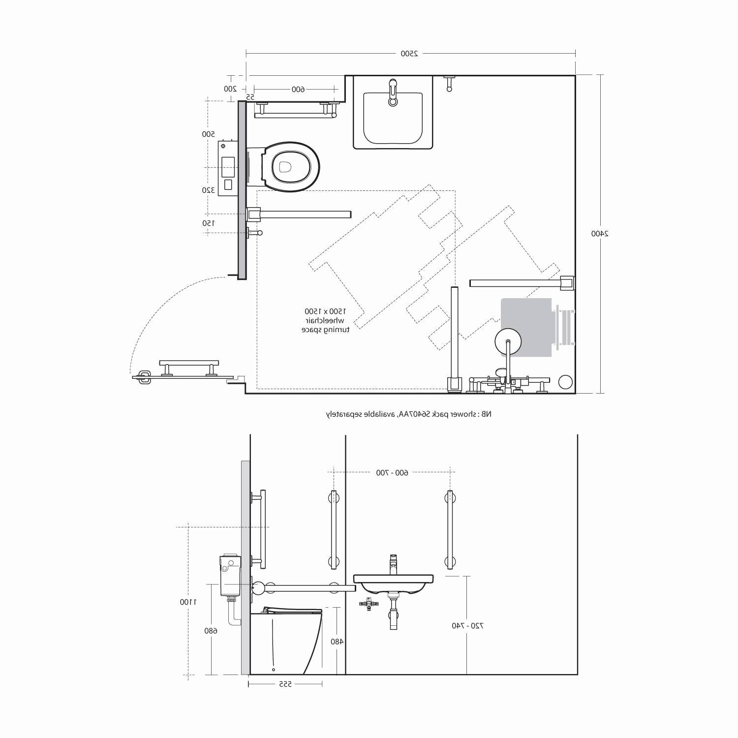 Warehouse Floor Plan Template Awesome 10 Warehouse Layout Template