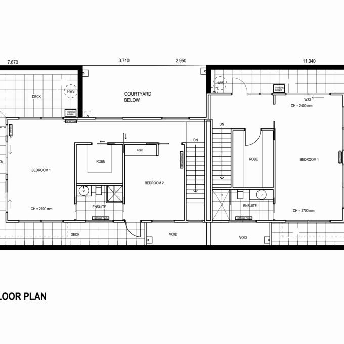 Warehouse Floor Plan Template Best Of 25 Blank Warehouse Floor Plans Simple Floor Plan Elegant