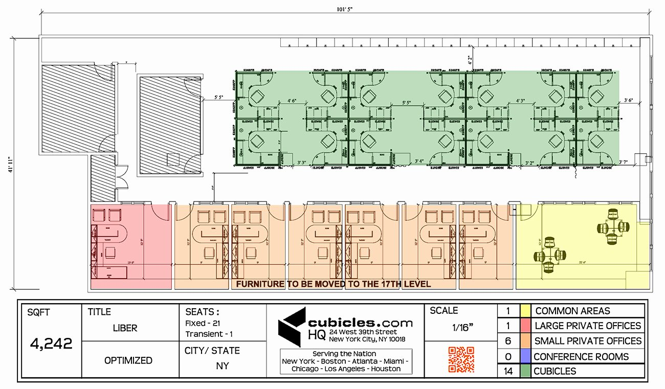 Warehouse Floor Plan Template Best Of Warehouse Layout Template Ideas Fice Decoration Plan