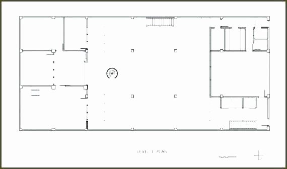 Warehouse Floor Plan Template Inspirational Design A Warehouse Floor Plan Beste Awesome Inspiration