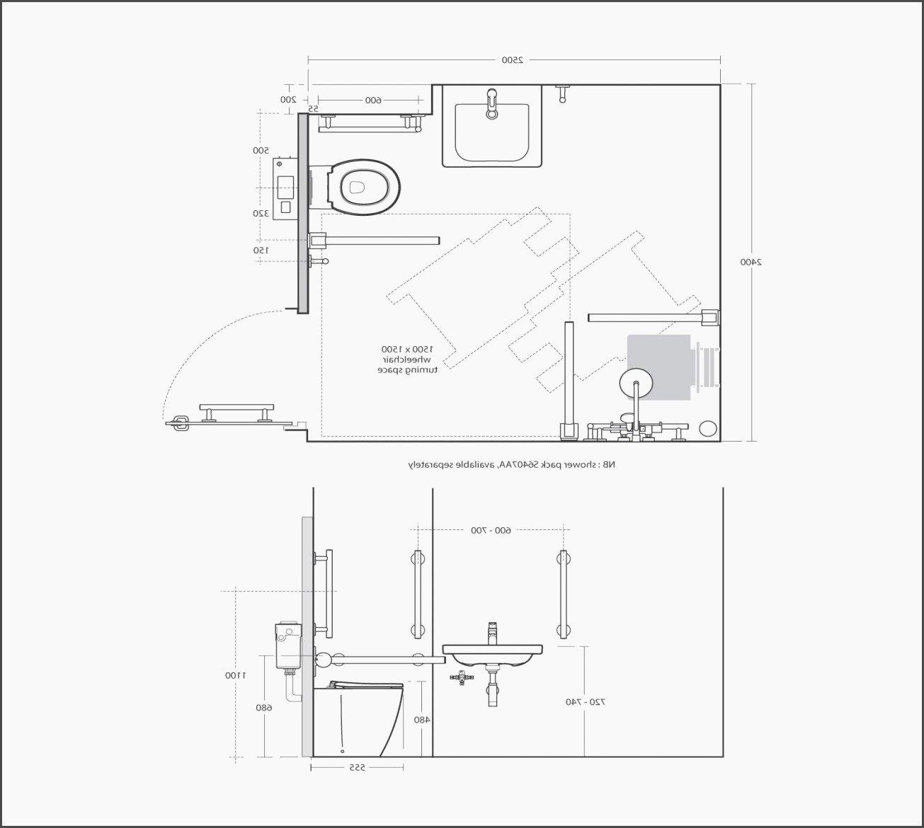 Warehouse Floor Plan Template Inspirational Warehouse Floor Plan Sample