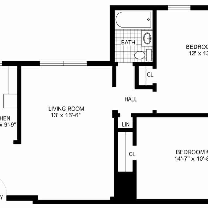 Warehouse Floor Plan Template Lovely Simple Floor Plan Elegant Blank House Floor Plan Template
