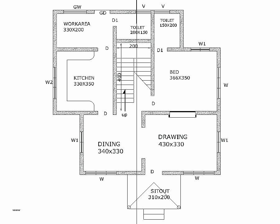 Warehouse Floor Plan Template Lovely Visio Floor Plan Templates 2016 Carpet Vidalondon