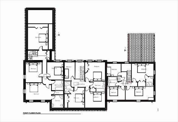 Wedding Floor Plan Template Luxury Oconnorhomesinc