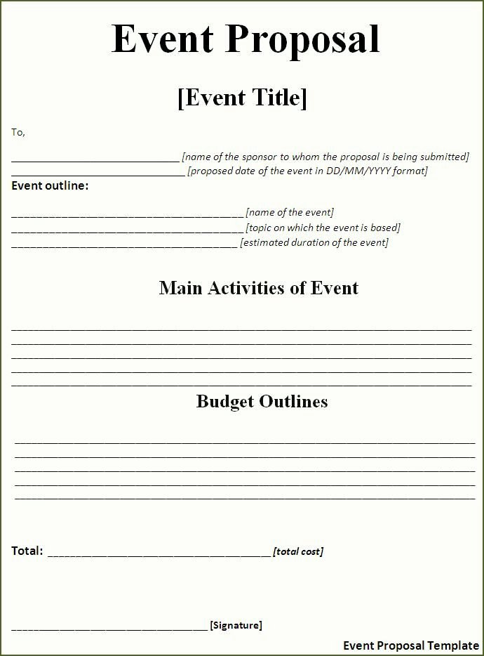 Wedding Flowers order form Template Best Of Wedding Planner Quotation Template