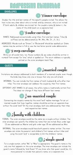Wedding Flowers order form Template Elegant Wedding Planner Proposal Template