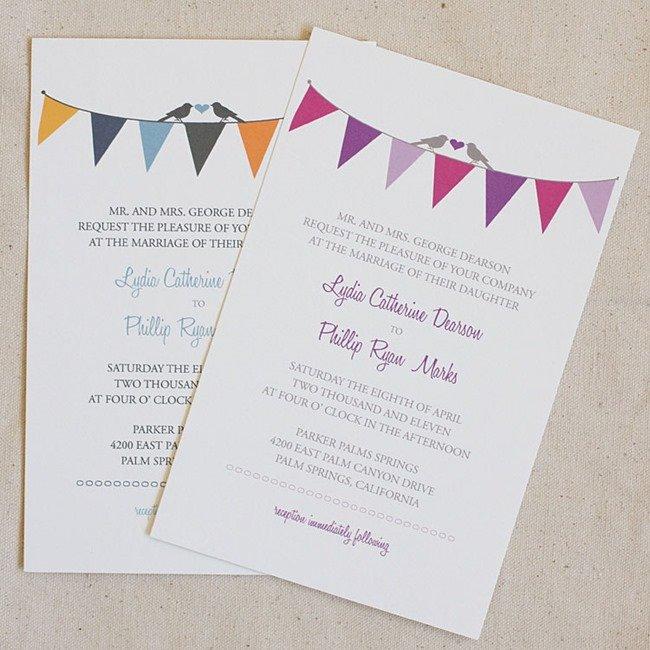 Wedding Invitation Diy Template Fresh Free Wedding Printables–diy Invitations