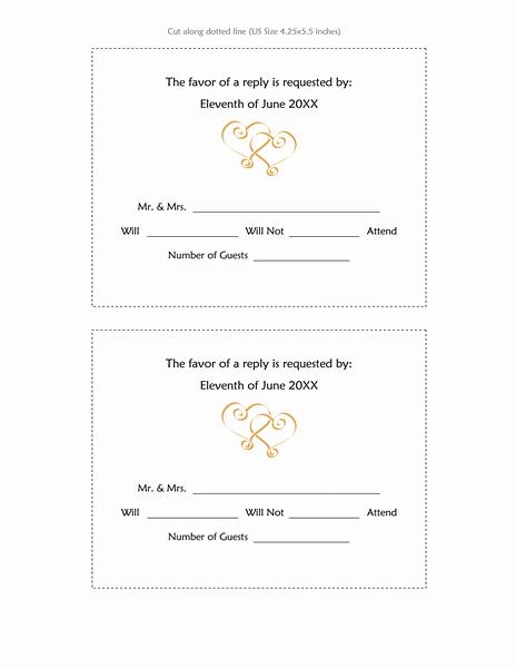 Wedding Invitation Template for Word Luxury Microsoft Word 2013 Wedding Invitation Templates