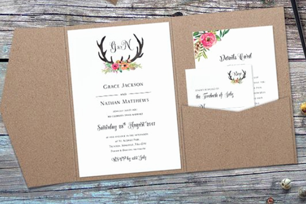 Wedding Invitation Template Free Download Luxury 12 Editable Wedding Invitation Templates Free Download