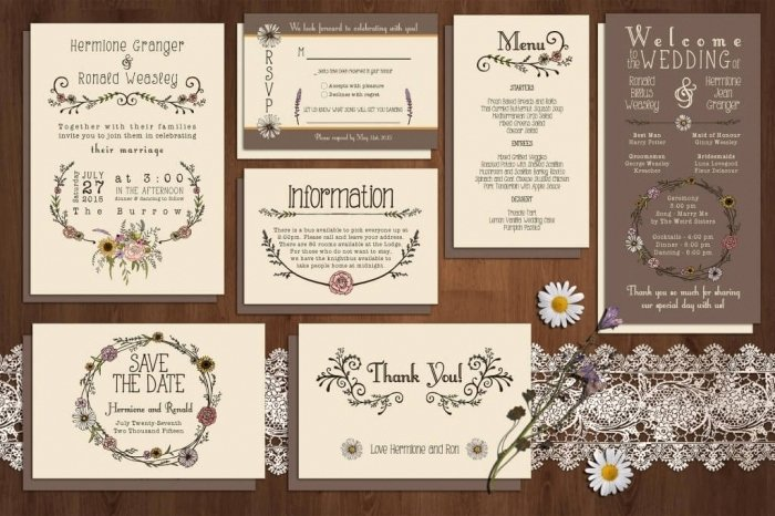 Wedding Invitation Template Illustrator Inspirational Inspiring Wedding Invitation Illustrator Templates Picture