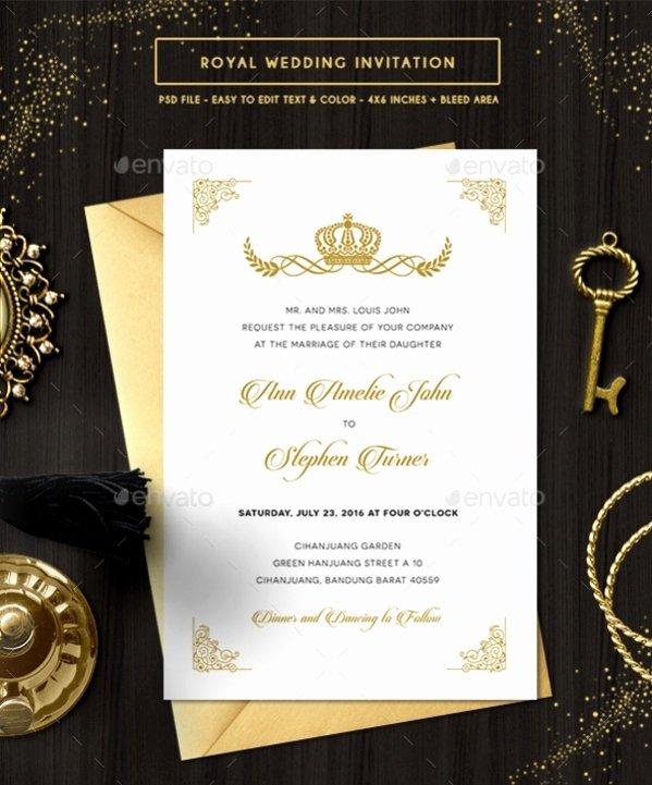 Wedding Invitation Template Psd Awesome 27 Elegant Diy Wedding Invitations Word Psd Ai Eps