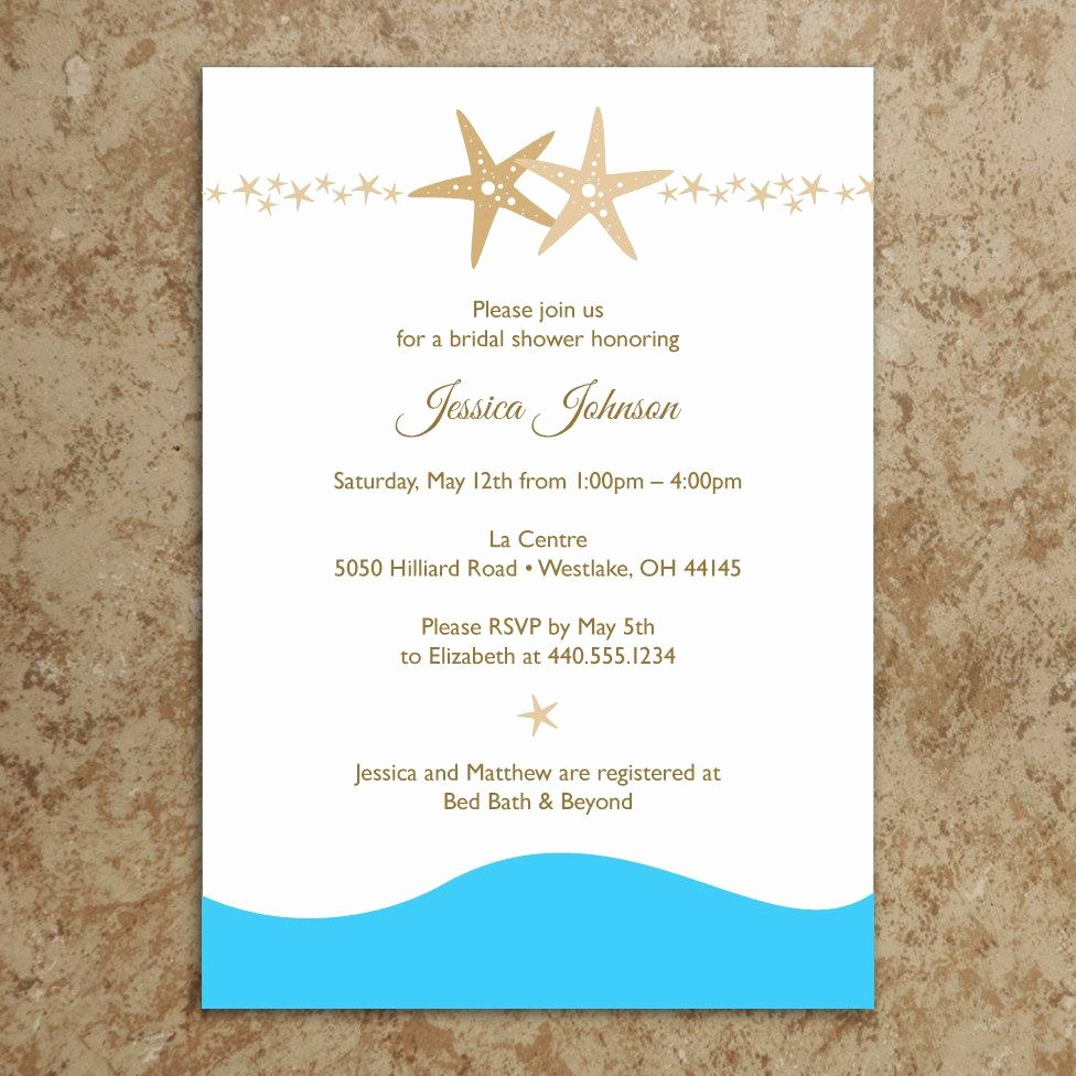 Wedding Invitation Wording Template Beautiful Wedding Invitation Beach Wedding Invitation Wording