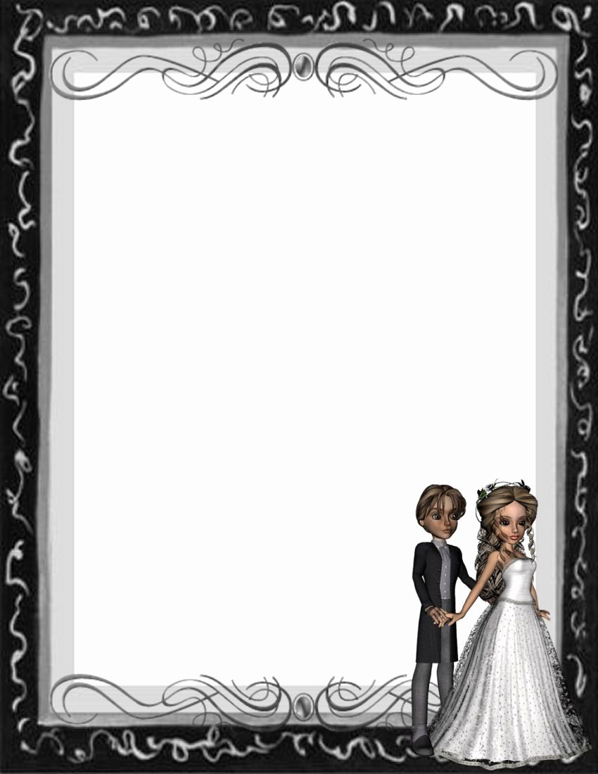 Wedding Invitations Template Free Lovely Wedding Templates Free Google Search