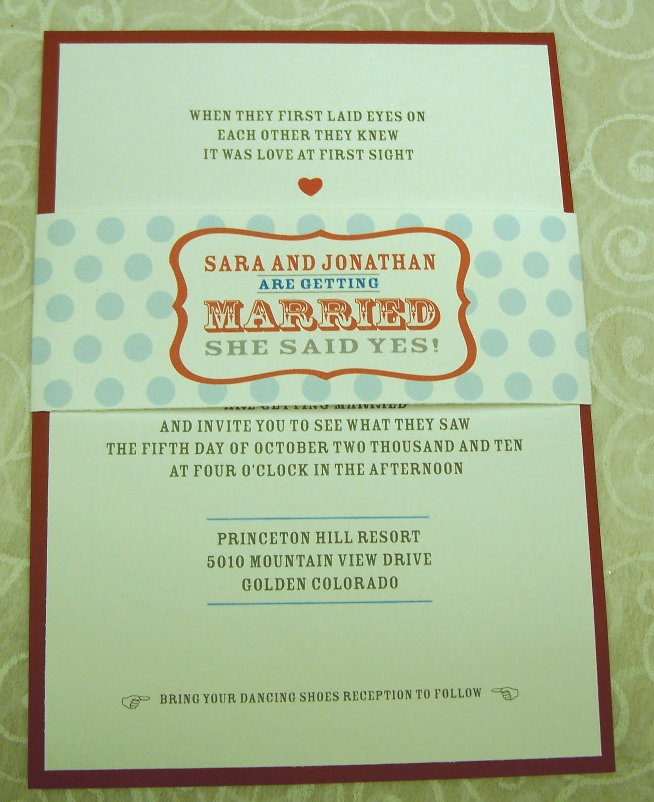 Wedding Invitations Word Template Fresh Ivy Belle Weddings Diy Wedding Projects and Ideas for