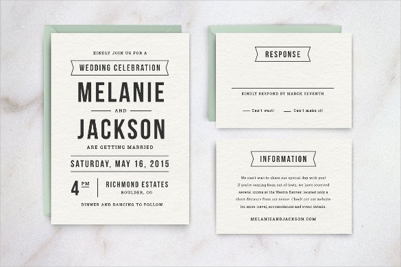 Wedding Invitations Word Template Unique 26 Free Printable Invitation Templates Ms Word Download