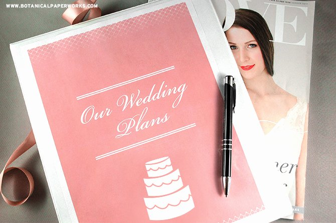 Wedding Planner Template Free Awesome 75 Free Must Have Wedding Templates for Designers