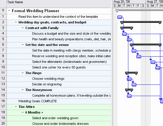 Wedding Planner Template Free Download Luxury Download Wedding Planner for Microsoft Fice software