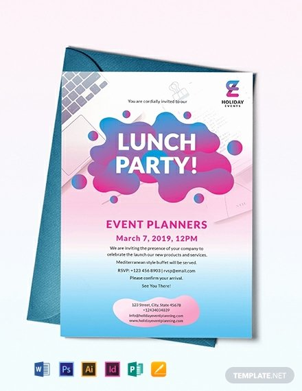 Wedding Planner Template Free Download Luxury event Planner Invitation Template Download 227