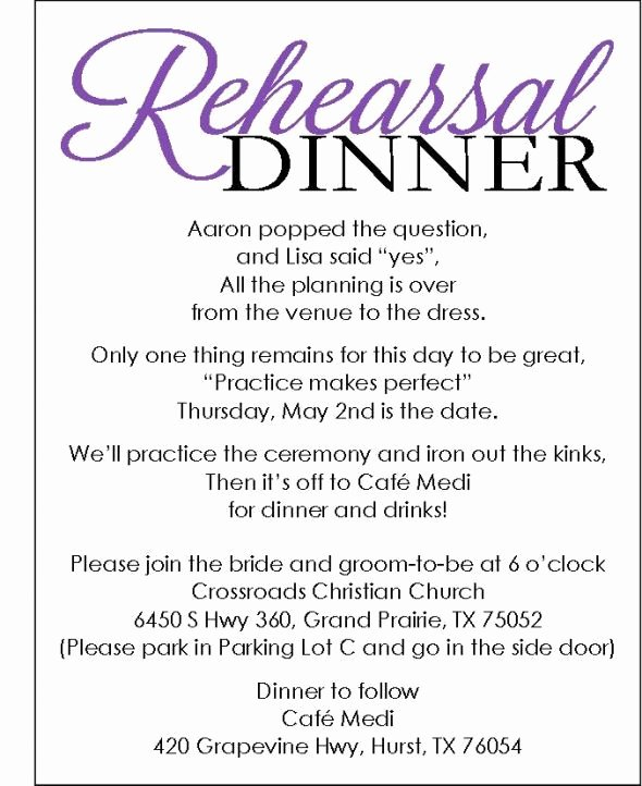 Wedding Rehearsal Dinner Invitation Template Elegant 52 Best Hot Dog Party Ideas Images On Pinterest