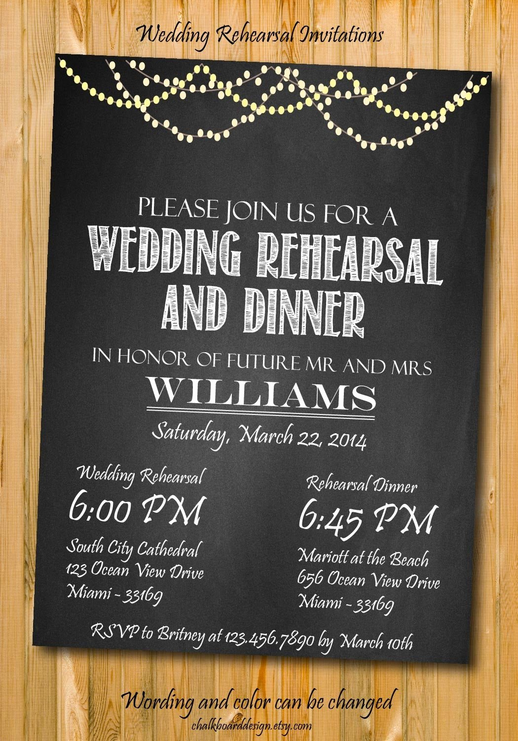 Wedding Rehearsal Dinner Invitation Template Luxury Rehearsal Dinner Invitation Printables Custom Dinner