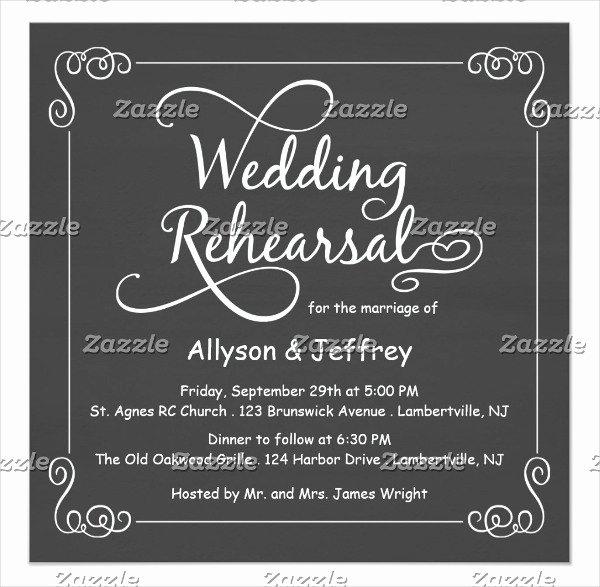 Wedding Rehearsal Dinner Invitations Template Inspirational 62 Printable Dinner Invitation Templates Psd Ai Word