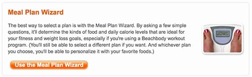 Weight Loss Meal Planner Template Best Of Weekly Meal Planner Template for Weight Loss and Good Health