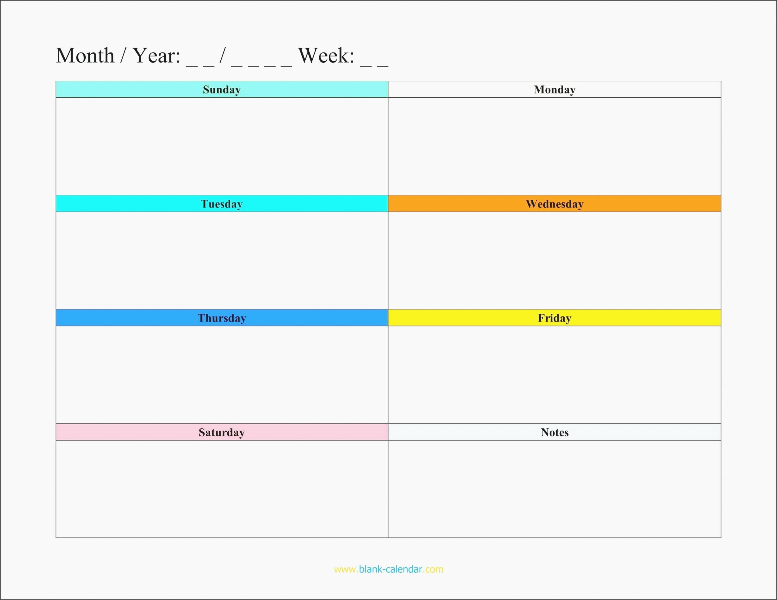 Wida Lesson Plan Template Lovely Lesson Plan Calendar Template Word