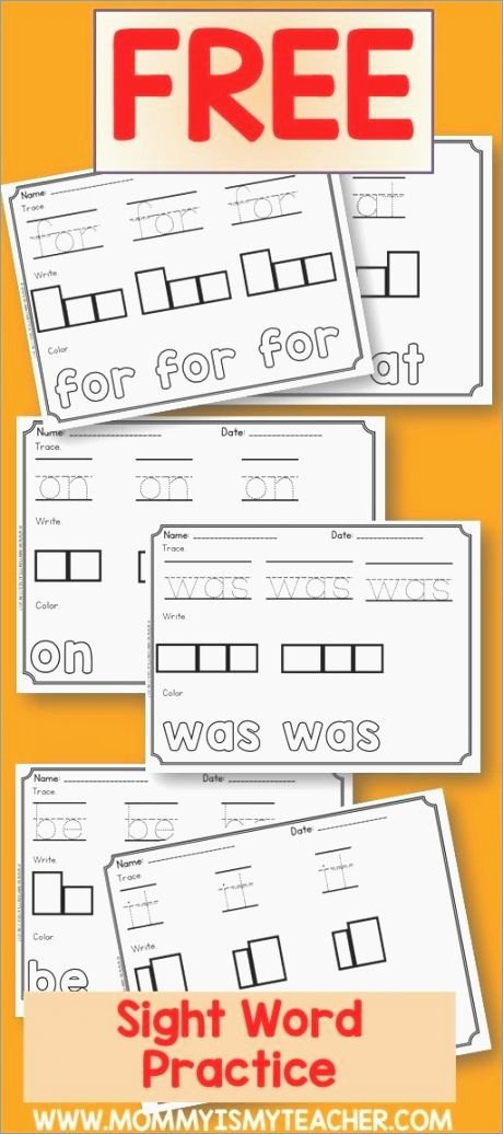 Wilson Fundations Lesson Plan Template Elegant Best 30 Remarkable Wilson Fundations Printables