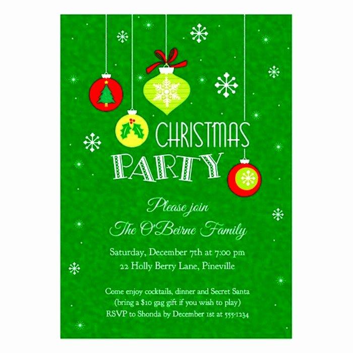 Word Party Invite Template Elegant Microsoft Word Invitation Templates