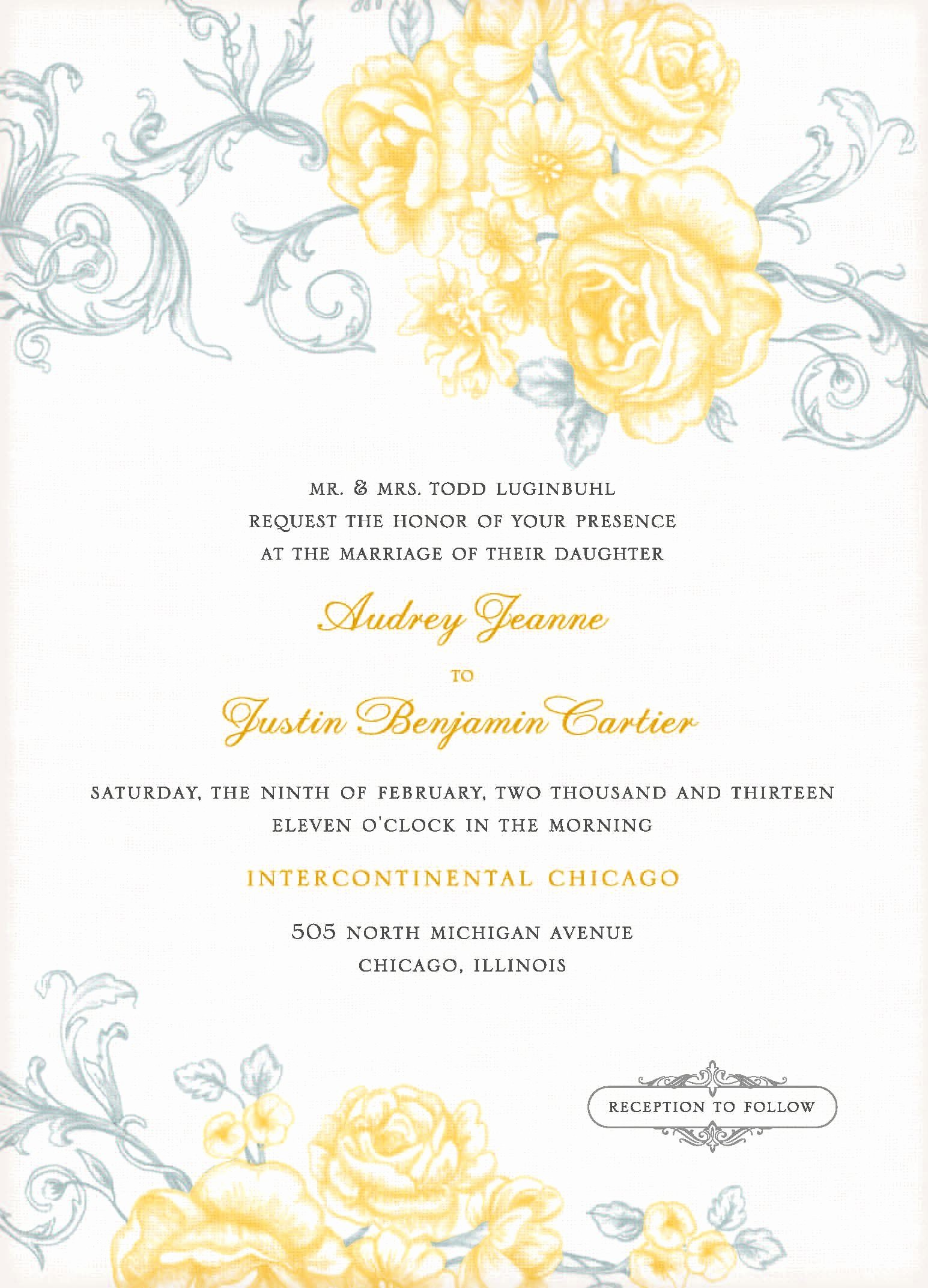 Word Template for Invitations Beautiful Word Invitation Template Word Invitation Template 4 Per