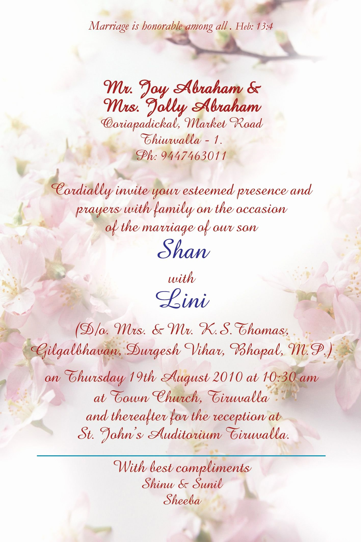Word Template for Invitations Inspirational Card Template Invitation Word Templates Free Card