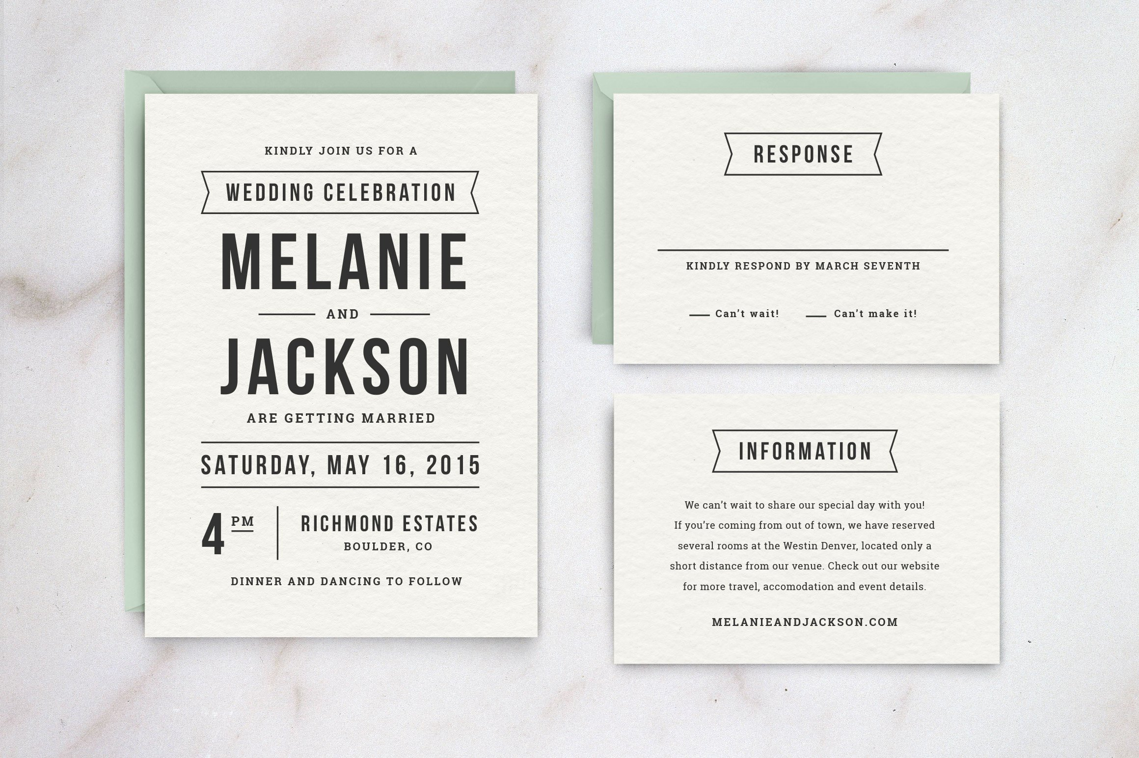 Word Template for Invitations Luxury Wedding Invitation Template Suite Wedding Templates