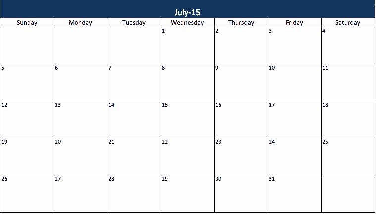 Work Schedule Template Excel Elegant Free Excel Schedule Templates for Schedule Makers