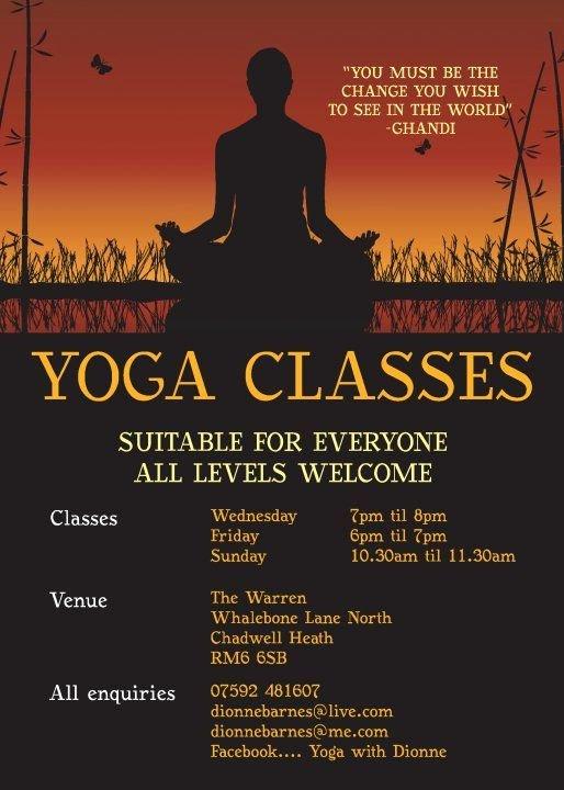 Yoga Class Plan Template Fresh Yoga Class Flyer Jpeg Image 514 × 720 Pixels
