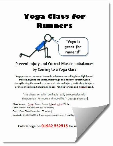 Yoga Class Plan Template Unique 4000 Downloadable Yoga Stick Figures
