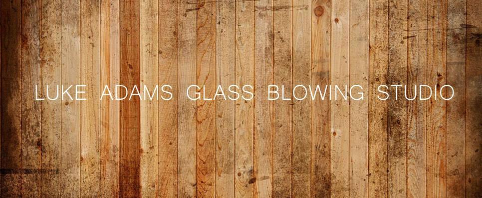 Adams Gift Certificate Template Beautiful Luke Adams Glass Blowing Studio