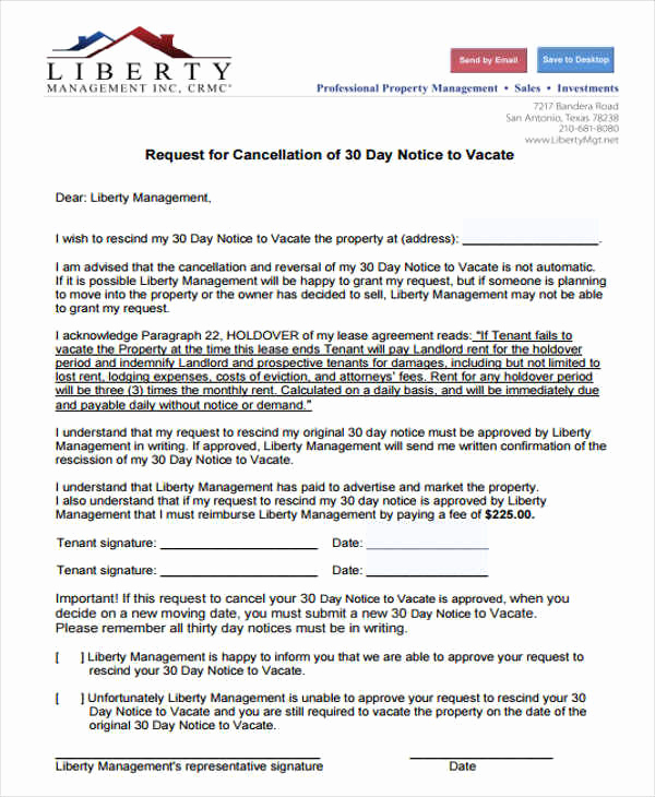Baby Eviction Notice Template Best Of 31 Printable Eviction Notices Google Docs Ms Word