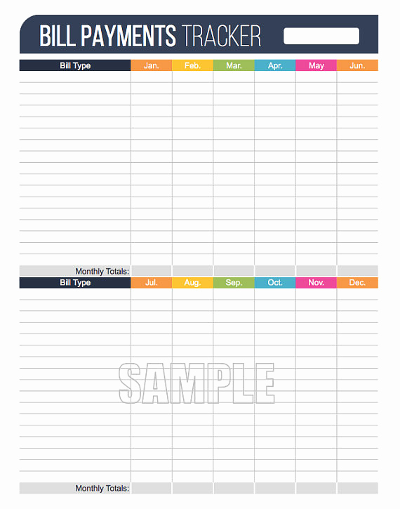 Bi Monthly Budget Template Inspirational Bi Weekly Bud Template